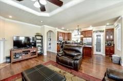 Photo 2 of 8 of home located at 510 Saddlebrook Dr. #282 San Jose, CA 95136