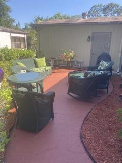 Photo 5 of 17 of home located at 1226 Buena Vista Dr North Fort Myers, FL 33903