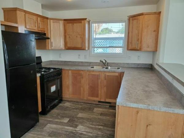 2021 Clayton - Buckeye AZ Mobile Home For Sale