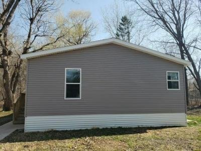 Mobile Home at 151 Anthony Drive Lakeville, MN 55044