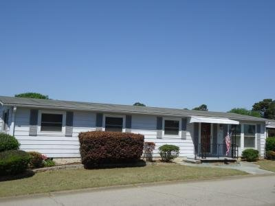 Mobile Home at 105 Sheri Drive Martinez, GA 30907