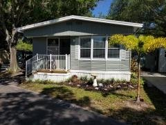 Photo 1 of 16 of home located at 5100 60th Street East N-13 Bradenton, FL 34203