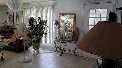 Photo 5 of 20 of home located at 5625 Wilson Dr Port Orange, FL 32127