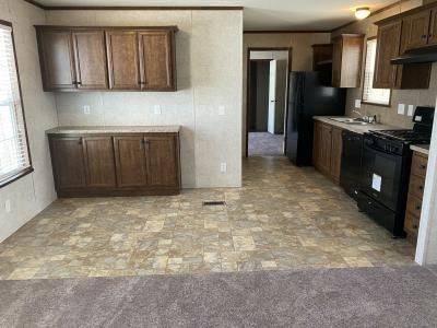 Mobile Home at 197 South Lafayette Warren, MI 48091