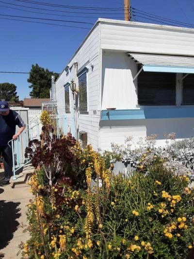Mobile Home at 10444 Sherman Grove Ave Sunland, CA 91040