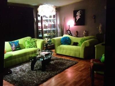 Mobile Home at 6095 Palm Harbor Drive, Lake Worth Lake Worth, FL 33462