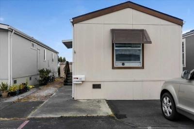 Mobile Home at 3015 E. Bayshore Rd. #433 Redwood City, CA 94063