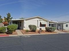 Photo 1 of 21 of home located at 197 Codyerin Dr. Henderson, NV 89074
