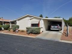 Photo 2 of 21 of home located at 197 Codyerin Dr. Henderson, NV 89074