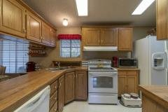 Photo 4 of 21 of home located at 197 Codyerin Dr. Henderson, NV 89074