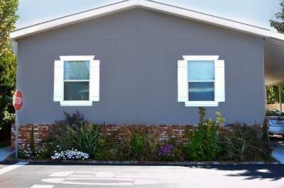 Mobile Home at 32302 Alipaz St #29 San Juan Capistrano, CA 92675