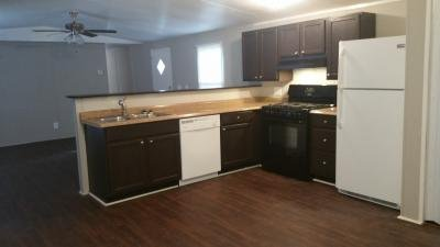 Mobile Home at 6359 Bells Ferry Road #688 Acworth, GA 30102