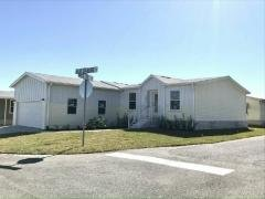 Photo 2 of 21 of home located at 34916 Blue Starling Street Zephyrhills, FL 33541