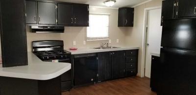 Mobile Home at 3308 SE 89th Street #360 Oklahoma City, OK 73135