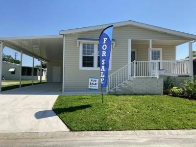 Mobile Home at 403 Merit Oak Drive Plant City, FL 33563
