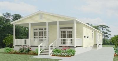 Mobile Home at 15627 Lakeshore Villa Loop Tampa, FL 33613
