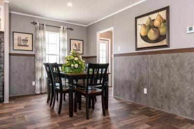 Mobile Home at 5806 Laurel Lane Buford, GA 30518