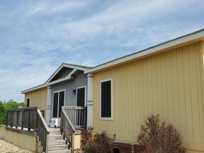 Mobile Home at 198 Bandera Street San Marcos, TX 78666