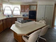 Photo 4 of 14 of home located at 6142 Palm Harbor Dr Lantana, FL 33462