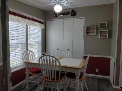 Photo 2 of 8 of home located at 5601 Duncan Road #177 Punta Gorda, FL 33982