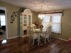 Photo 3 of 8 of home located at 5601 Duncan Road #177 Punta Gorda, FL 33982