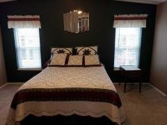 Photo 4 of 8 of home located at 5601 Duncan Road #177 Punta Gorda, FL 33982