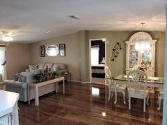 Photo 5 of 8 of home located at 5601 Duncan Road #177 Punta Gorda, FL 33982