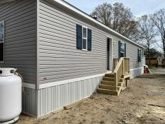 Photo 4 of 31 of home located at 277-9 Old Country Rd Riverhead, NY 11901