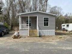 Photo 1 of 31 of home located at 277-9 Old Country Rd Riverhead, NY 11901