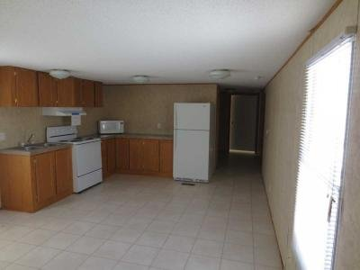 Mobile Home at 12865 Five Point Rd Perrysburg, OH 43551