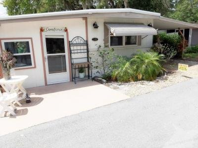 Mobile Home at 1610 West Bay Drive, Lot 108 Largo, FL 33770