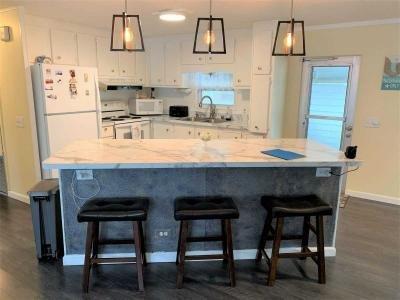 Mobile Home at 908 Haiti West Venice, FL 34285