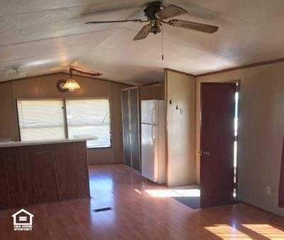 Mobile Home at 13 Warrick's Mobile Home Ct Port Byron, NY 13140