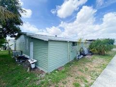 Photo 4 of 24 of home located at 2000 N Congress Ave Lot#260 West Palm Beach, Fl 33409 West Palm Beach, FL 33409