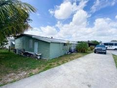 Photo 5 of 24 of home located at 2000 N Congress Ave Lot#260 West Palm Beach, Fl 33409 West Palm Beach, FL 33409