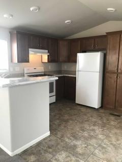 Photo 4 of 12 of home located at 9421 E Main St Mesa, AZ 85207