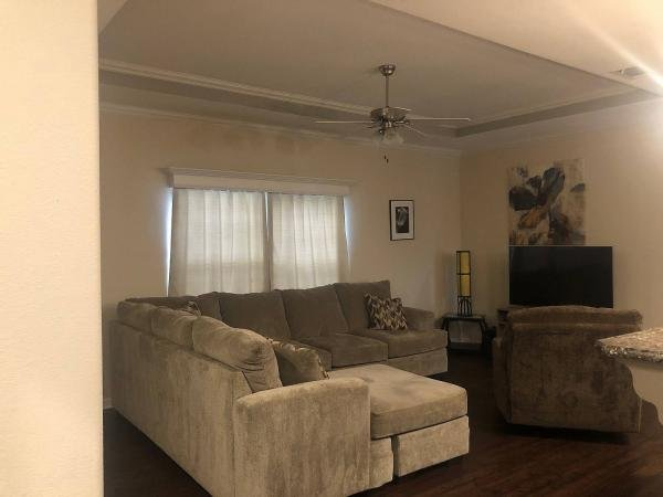 2018 SKYO Mobile Home For Sale