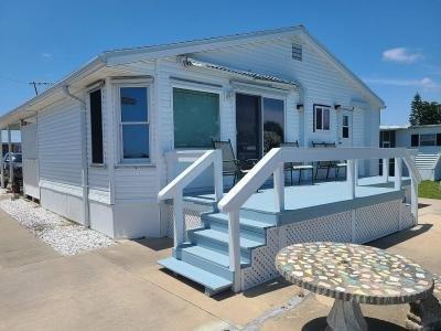 Mobile Home at 116 Harbor Point Port Orange, FL 32127