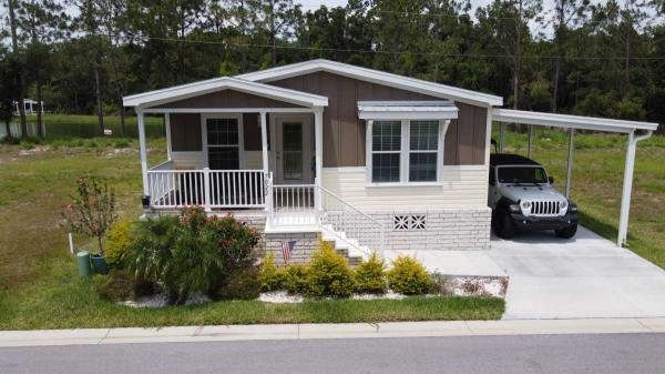 Photo 1 of 2 of home located at 7022 Xander Court Ellenton, FL 34222