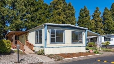 Mobile Home at 1800 Lakewood Ct #10 Eugene, OR 97402