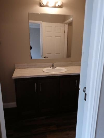 Mobile Home at 8906 NE 106th Pl Kansas City, MO 64157
