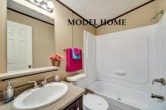 Photo 5 of 25 of home located at 14099 Belcher Rd Largo, FL 33771