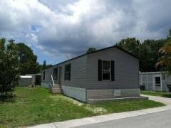 Photo 1 of 25 of home located at 14099 Belcher Rd Largo, FL 33771