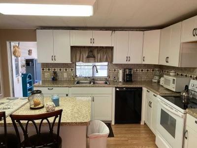 Mobile Home at 336 Desoto Nokomis, FL 34275