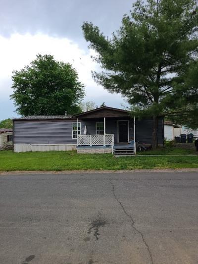 Mobile Home at 12031 Coffman Circle Bealeton, VA 22712