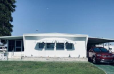 Mobile Home at 570 57th Ave W Lot 188 Bradenton, FL 34207
