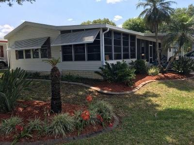 Mobile Home at 368 Belle Grove Lake Placid, FL 33852