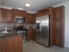 Photo 1 of 19 of home located at 3001 SW 18th Terrace #144 Fort Lauderdale, FL 33315