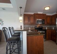 Photo 2 of 19 of home located at 3001 SW 18th Terrace #144 Fort Lauderdale, FL 33315