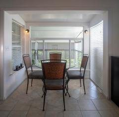Photo 4 of 19 of home located at 3001 SW 18th Terrace #144 Fort Lauderdale, FL 33315